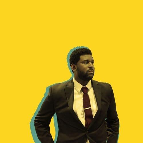 Marlon Wayne, Founder of Impulse
